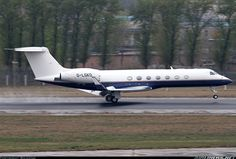Aviation Photo Gulfstream Aerospace G-V-SP Gulfstream - Untitled (Tag Aviation) Gulfstream V, Gulfstream Aerospace, April 22, Aircraft Pictures, Beijing, Airplane, Aviation, Business, Plane