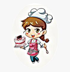 Paling Keren 30 Gambar Koki Kartun - Gambar Ipin Human Vector, Cartoon Download, Free Illustrations, Adobe Illustrator, Disney Characters, Fictional Characters, Scene, Clip Art, Horses