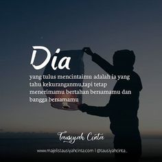 Reminder Quotes, Words Quotes, Islamic Inspirational Quotes, Islamic Quotes, Jodoh Quotes, Best Quotes, Love Quotes, November Quotes, Cinta Quotes