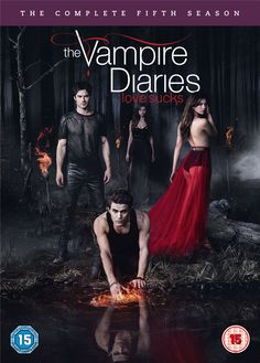 The Vampire Diaries Poster Collection: High Quality Printable Posters Vampire Diaries Stefan, Vampire Diaries Books, Vampire Diaries Season 5, Serie The Vampire Diaries, Vampire Diaries Poster, Vampire Diaries Wallpaper, Vampire Diaries Funny, Vampire Diaries The Originals, Vampire Diaries Fashion