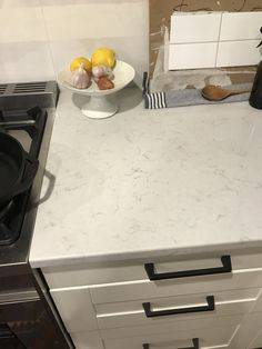 kitchen renovation {counters, tile and chronic lighting indecision psychosis} Silestone Kitchen, Kitchen Renovation, Kitchen Countertops, Home Decor Kitchen, Kitchen Room Design, Kitchen, Kitchen Redo, Countertops, Lake House Kitchen