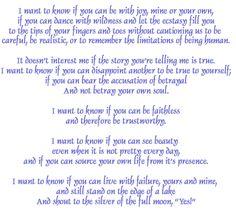 Yoga Teaching on Pinterest | Motivational Poems, Inspirational ...