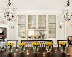 36 awesome dining rooms showcase images modern dining rooms rh pinterest com