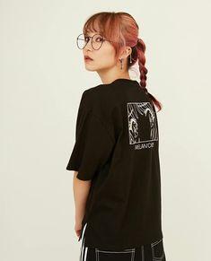 Kana Wrestler, Lisa Japan, Singer, T Shirts For Women, Celebrities, Art Online, Sword Art, Japanese, Fashion