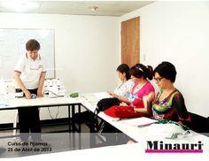 www.minauri.com