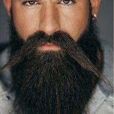 @fuckkingamir #beautifulbeard #beardmodel #bärtig #baard #bart #barbu #beard #beards #barba #bearded #barbudo #barbeiro #beardo #barber #barbuto #barbershop #barbearia #boroda #sakal #beardstyle #skäggig #skägg #moustache4insp #longbeard4