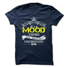 MOOD T-Shirts, Hoodies. Check Price Now ==►…
