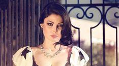 """انسحاب مخرج مسلسل هيفاء وهبي """"لعنة كارما"""" يثير الشك في عرضه رمضان المقبل"""