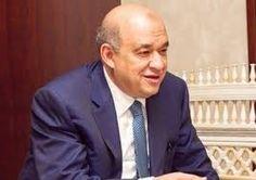 وكالة الأخبار الاقتصادية والتكنولوجية : وزير السياحة يثمن جهود مستثمرى القطاع السياحى