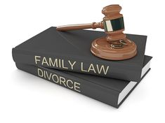 Family Lawyers Sydney | Divorce Lawyer | Family Court Sydney  Leading Family and Divorce Lawyers in Sydney - we are one of best family law specialists in Sydney CBD, Parramatta and Leichhardt. Get your first free consultation for divorce, separation & family matters for free.