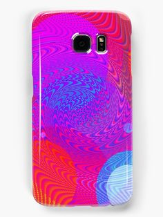 I did an oil painting. Later I used a computer to re-created a new design. • Also buy this artwork on phone cases, apparel, stickers, and more. #art, #graphic, #design, #iphone, #ipod, #ipad, #galaxy, #s4, #s5, #s6, #s7, #case, #cover, #skin, #colors, #colours, #mug, #bag, #pillow, #stationery, #apple, #mac, #laptop, #sweat, #shirt, #tank, #top, #hoody, #woman, #women, #lady, #kids, #children, #boys, #girls, #lines, #love, #want, #need, #squares, #twisters, #light, #home, #office, #style…