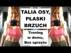YouTube At Home Workout Plan, At Home Workouts, Tabata, Cardio, Personal Trainer, Pilates, Fitness Inspiration, Zumba, Gymnastics