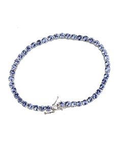 No matter what the occasion, find the perfect gift from NetFlorist's extensive range of gifting ideas. Tanzanite Rings, Tanzanite Bracelet, Silver Jewellery, Jewelery, Silver Rings, Diamond Rings, South Africa, Sterling Silver, Bracelets