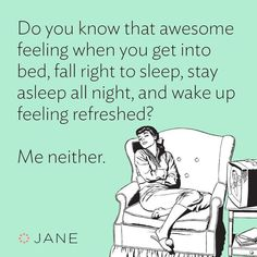 148 Best Sleep Quotes Images In 2020 Sleep Quotes Quotes Funny