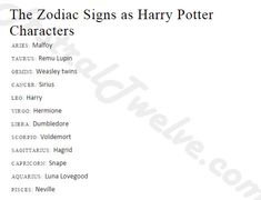 Zodiac Signs as Harry Potter Zodiac Sign Traits, Zodiac Signs Horoscope, Zodiac Memes, Zodiac Star Signs, My Zodiac Sign, Astrology Zodiac, Zodiac Quotes, Zodiac Facts, Hp Facts