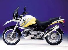 Bmw r1200gs motorcycle service repair manual download this is r 850gs 1996 2001 fandeluxe Images