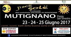 Saluto al Sole⠀ JISCE SOLE - Mutignano | Eventi Teramo⠀ #eventiteramo #eventabruzzo #besties #bestoftheday #chill #chilling #cool #crazy…