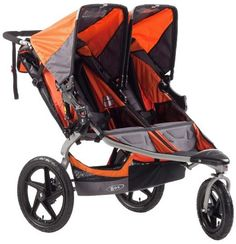 The BOB Revolution SE Duallie Stroller is a composition of latest innovative features perfect for all your sporting needs. It is ideal for all your outdoor experience; ranging from the zoo to the beach, maneuvering through tightly congested areas in tight corners rounding and so on.