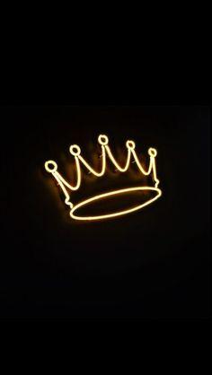 Krallar hep kazanır..