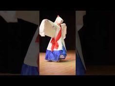 CMS 자동이체 010-7696-1202: 2017 봉산탈춤보존전승회 정기공연 봉산탈춤 국가무형문화재 제17호 2