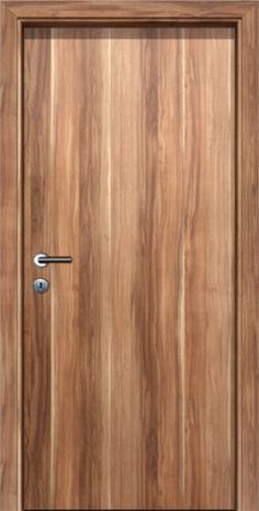 CPL Laminált RMS Tele Beltéri Ajtó: Vörös szilva Door Handles, Doors, Home Decor, Door Knobs, Decoration Home, Room Decor, Home Interior Design, Home Decoration, Interior Design