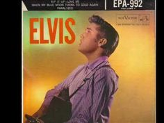 The Elvis MIDI Homepage brings you all of the King's favorites in the MIDI format. From as early as 1954 to his death in there over 70 Elvis songs in the archive and a number of album cover images and photos of Elvis himself. Elvis Presley Old, Elvis Cd, Elvis Presley Albums, Elvis Sings, Graceland Elvis, Lps, Jukebox, Rock And Roll, Friday Music