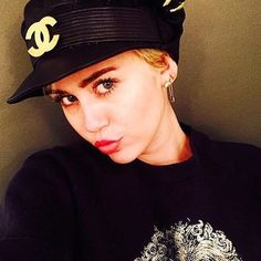 """""""People always shoot down what they don't understand"""". ~ Miley Cyrus"""
