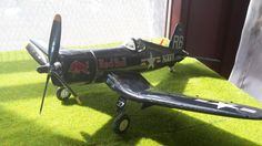 Model Airplanes, Fighter Jets, Aircraft, Navy, Vehicles, Hale Navy, Aviation, Car, Planes