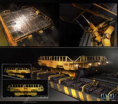 acm cargo platform by neisbeis on DeviantArt