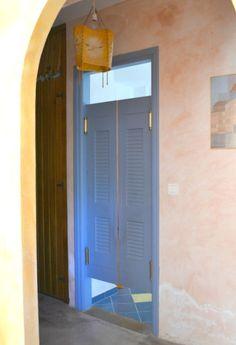 porta saloon2