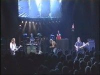 Classic Rock 4в1 - Rainbow, Uriah Heep, Slade, Nazareth (1977-2005) DVD5