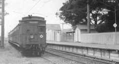 Melbourne Australia, Train Station, Historical Photos, Vr, Victorian, History, City, Historical Pictures, Historia