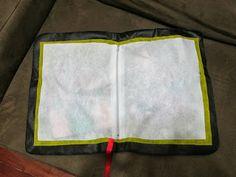 bíblia cenário