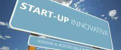 Assicurazioni e Finanziamenti. Pensione Integrativa e Prestiti Personali: Nuove imprese: In arrivo 50 milioni di euro per gi...
