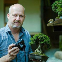 Morten Albek www.shohin-europe.com  #盆景 #盆栽 #분재 #bonsai #shohin #shohinbonsai #japanese #art #tree #nature #life #feel #albek #mortenalbek  #tokonoma #toko #床 #床の間 #shohineurope