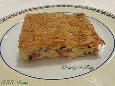 http://www.prodottitipicitoscani.it/ricette-salate/ricetta-frittata/frittata-di-zucchine-al-forno-con-prosciutto-cotto
