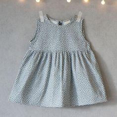 Lala European Dress (3C)