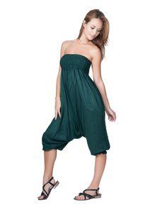 054a836f8d4 Fashion Bug Plus Size Womens Versatile One Piece Jumpsuit Playsuit Comfy  Harem Pants www.