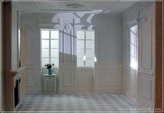 Linnanneidon lokikirja: La Maison De Chat (2009 ->)