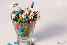 lego storm troopers party picture - Google zoeken