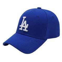 Daschund Puppy Outdoor Snapback Sandwich Cap Adjustable Baseball Hat Hip Hop Hat