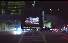 Musica: #È #uscito il nuovo video di Se Io Fossi Il Giudice degli Afterhours (link: http://ift.tt/2e0gO8n )