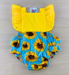 Fashion Bags For Toddlers Baby Girl Romper, Cute Baby Girl, Baby Girl Dresses, Baby Dress, Newborn Girl Outfits, Baby Outfits, Toddler Outfits, Baby Halloween Outfits, Cute Outfits For Kids