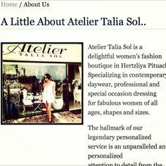 Atelier Talia Sol-IDC Herzelia private party Special Occasion Dresses, Womens Fashion, Party, Atelier, Women's Fashion, Parties, Woman Fashion, Fashion Women, Feminine Fashion