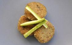 Ecco la ricetta delle polpette di zucchine al forno Bimby. Delle polpette gustose, leggere, facili e vegetariane! Da servire come secondo o come antipasto