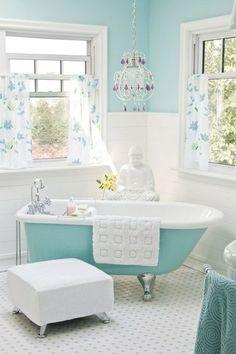 Clawfoot Tub Ideas | Ideas for Mulkey family claw foot tub