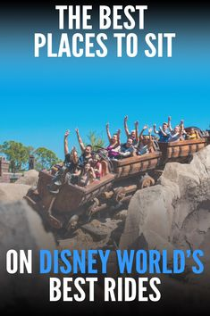 Imagine sailing over Disney World, Epcot, Kissimmee, Orlando and surrounding lakes in a hot-air balloon ride with your family. It may sound like a fantasy Disney World 2017, Disney World Parks, Walt Disney World Vacations, Disney Travel, Disney Worlds, Disneyland Vacations, Disney World Guide, Summer Vacations, Family Vacations