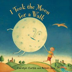 A Perfect Bedtime Story for ages 0-7