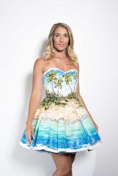 coctail dresses West Palm Beach