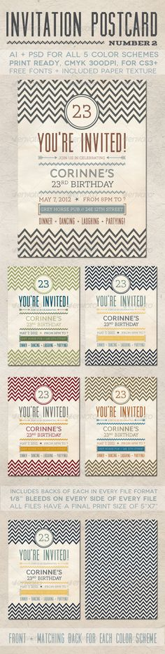 Gold Invitation   Gold Invitations Edit Text And Font Logo